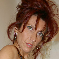Hélène 53 ans pour rencontre d'un soir