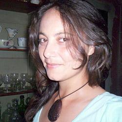 Jeune femme pour une rencontre éphémère à Bordeaux
