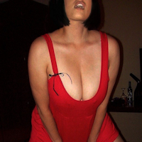 Femme sexy cherche rencontre coquine pour profiter de la vie !